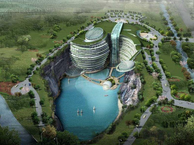 songjiang-hotel-1