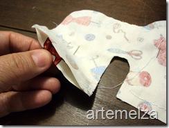 artemelza - agulheiro máquina de costura -2
