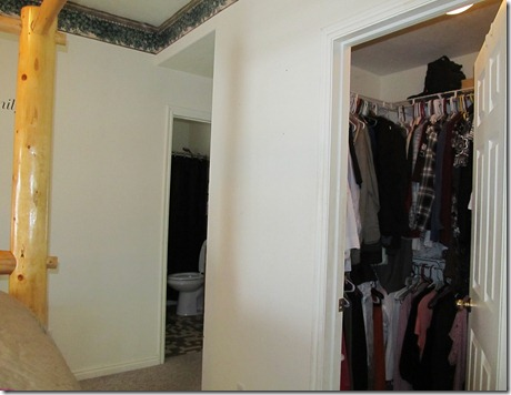master bedroom 032