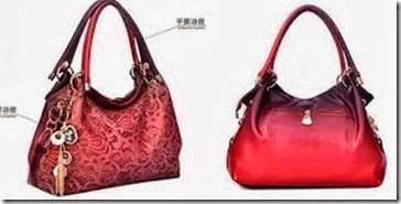 U6062 (230.000) PU Leather, 35x28x10, 950gr