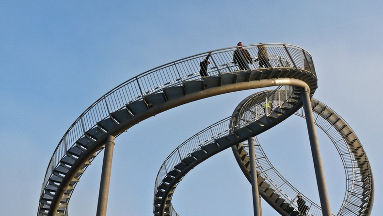 pedestrian-roller-coaster-2