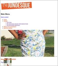 2012-07-13_junoesque