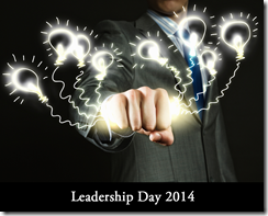 leadershipday2014_01