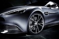 2013-Aston-Martin-Vanquish-43