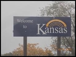 Entering Kansas (2)