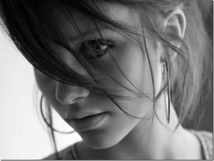beautiful-women-photography23