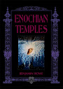 Enochian Temples Analysis Of The First Enochian Key