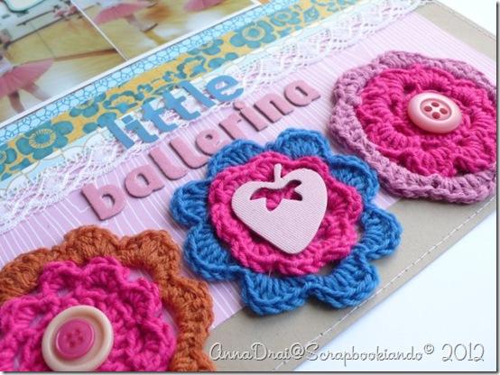layout crochet (1)