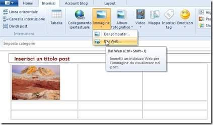 inserire-immagini-in-una-tabella