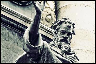 St_-Irenaeus