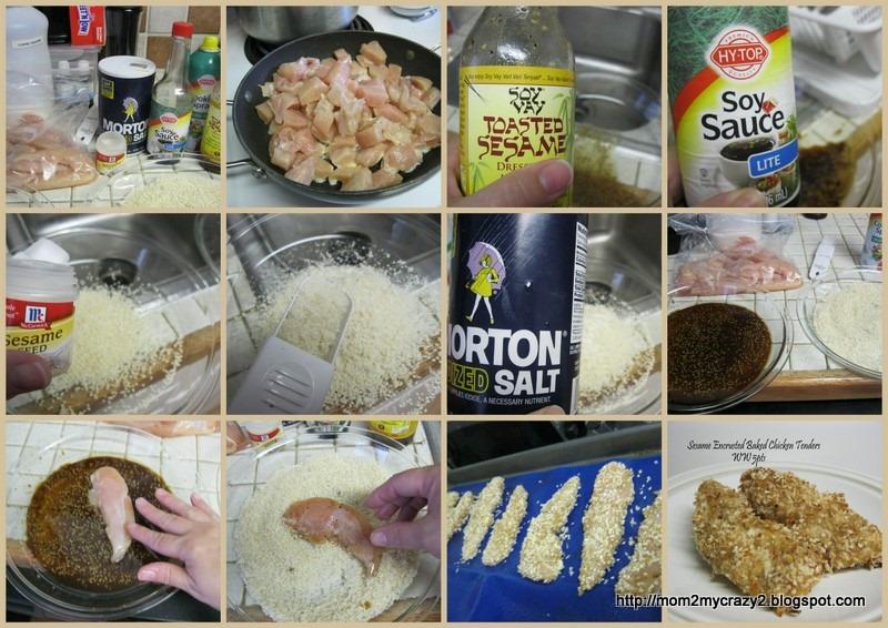 [Recipes1%255B4%255D.jpg]