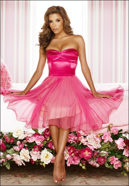 eva-longoria-housewives3