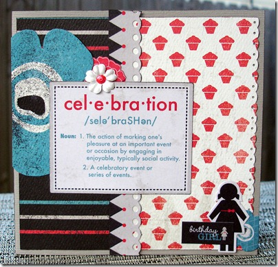 CelebrationCardHeatherLandryWEB