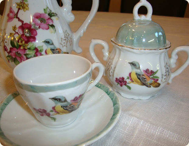 Tea Party 021