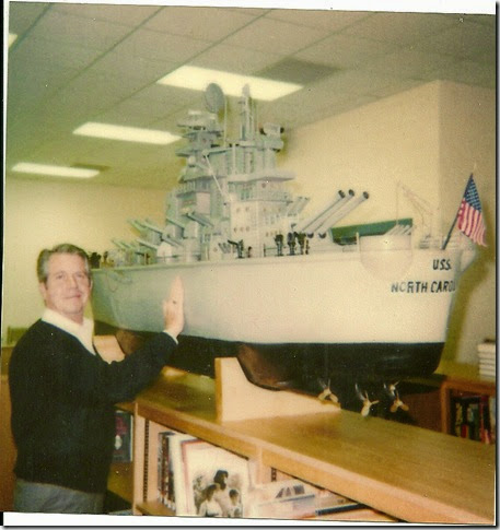 USS North Carolina0003
