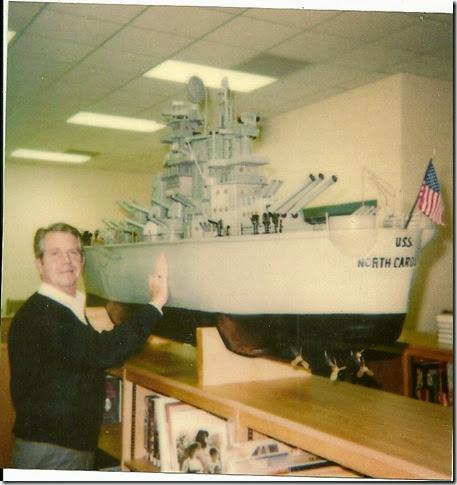 USS North Carolina0003