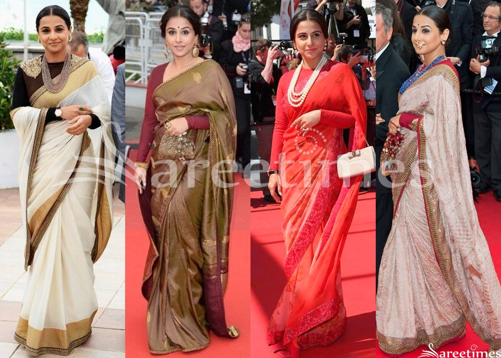[Indian_Traditions_at_Cannes_2013%25281%2529%255B4%255D.jpg]