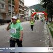 mmb2014-21k-Calle92-3167.jpg