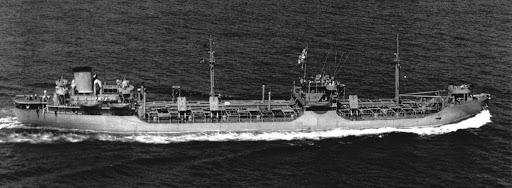 US_T2_WW2_tanker_Hat_Creek.jpg