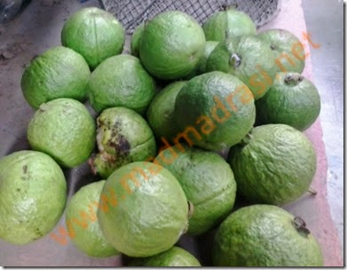 home-grown-guavas