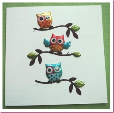 Owl_Card_3[5]