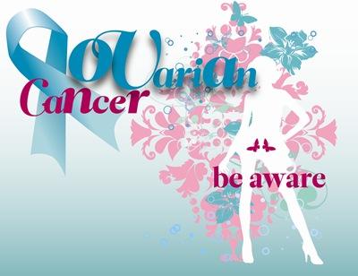 ovarian cancer can kill