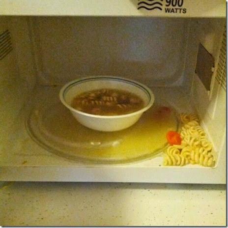 microwave-food-hard-007