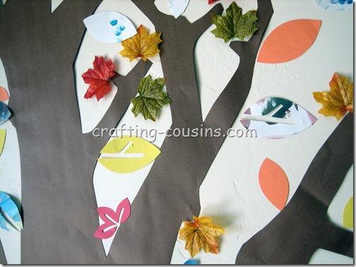 Fall Tree (13)