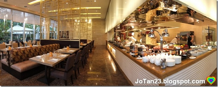 spectrum-buffet-fairmont-makati-jotan23 (13)