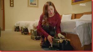 Miss.Korea.E12.mp4_002388375
