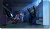 Bishoujo_Senshi_Sailor_Moon_Crystal_06_[1920x1080][hi10p-FLAC][FD5575D5].mkv_snapshot_05.57_[2015.01.08_16.29.53]