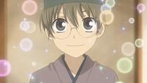 [Anime-Koi] Kami-sama Hajimemashita - 03 [C68EB186].mkv_snapshot_14.47_[2012.10.24_23.41.59]