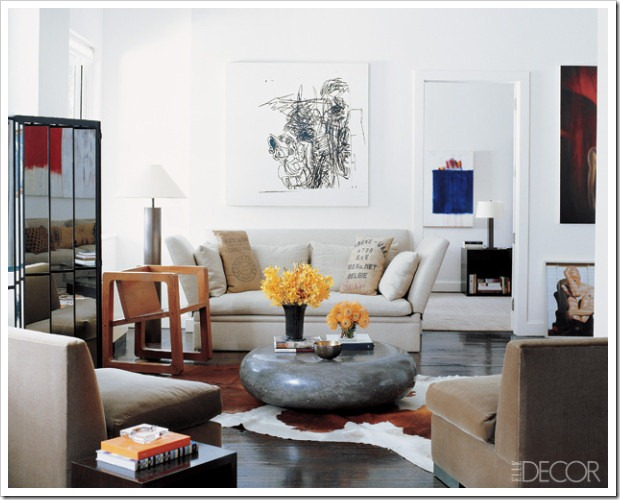 elle decor 3