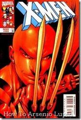 P00002 - De la Guerra de Magneto a Magneto Rex #88