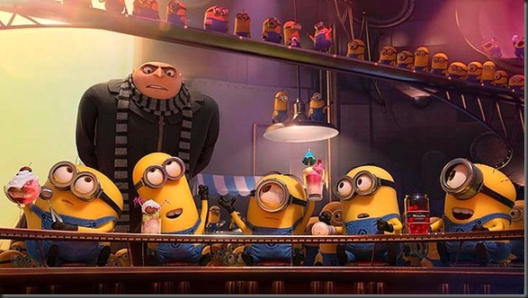 Steve_Carell_Despicable_Me_2__Still_D