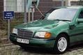 Mercedes-C-Class-15