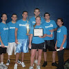 Dodgeball &#039;11 008.jpg.jpg