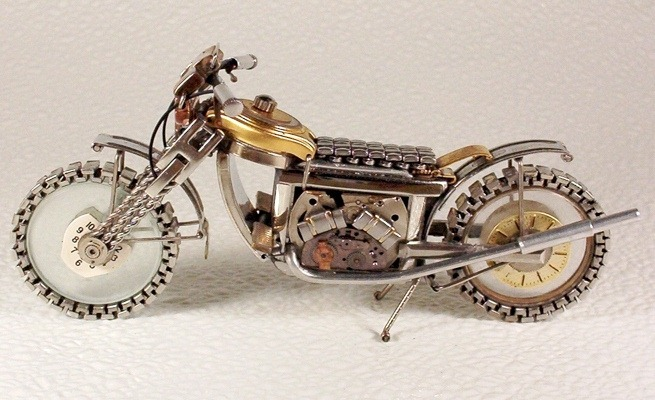 bikes-from-watches-4