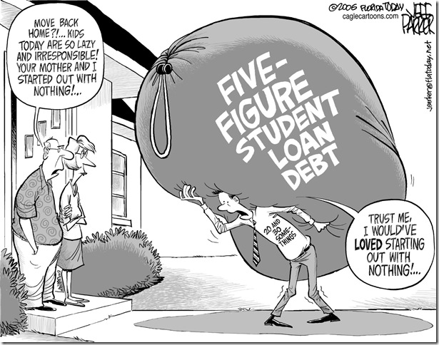 student-debt-cartoon-big