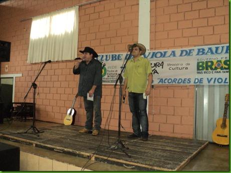 Show de Violeiros de Itapuí, 10.06 (12)