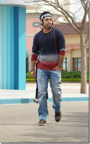 Oosaravelli-movie-stills-cf-02