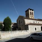 08 - Iglesia de los Santos Justo y Pastor.JPG
