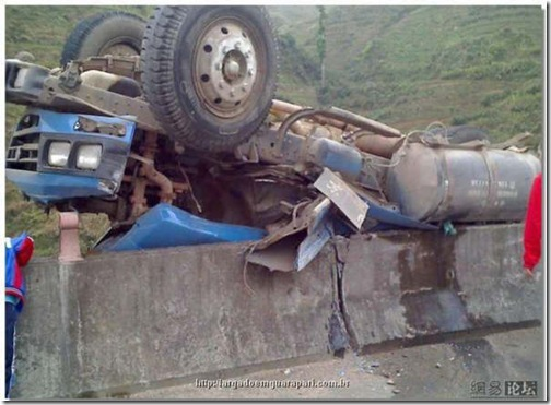 acidenteimprovável (4)