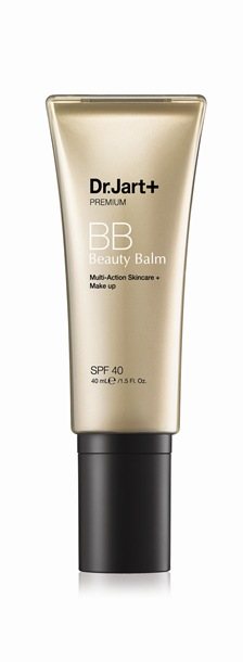 Dr Jart BB - Premium Beauty Balm