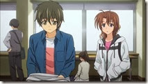 Golden Time - 06 -21