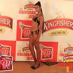 sush3-The Kingfisher-Calendar-Girl-2013.jpg