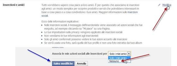 inserzioni-amici-facebook