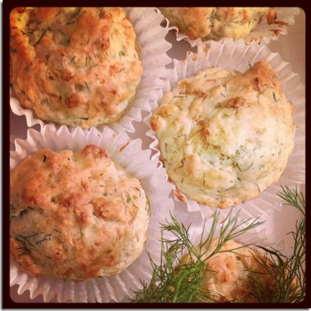 irish-smoked-salmon-muffins-dubliner-cheese
