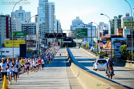 meia maratona2