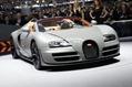 Bugatti-Veyron-GS-Vitesse-2